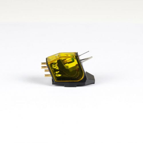 Rega Aphelion 2 Moving Coil Cartridge
