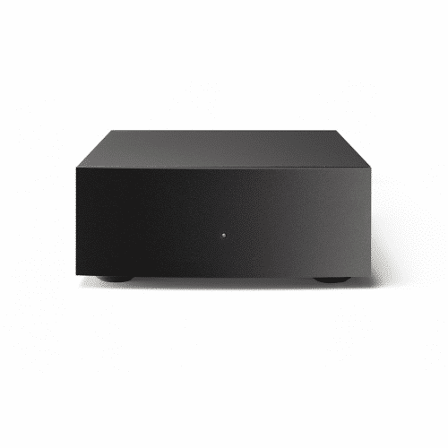 Naim Stageline Phonostage