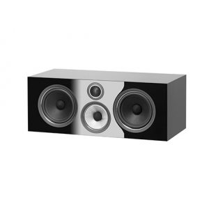 Bowers & Wilkins HTM71 S2 Centre Channel