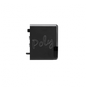 Chord Electronics Poly