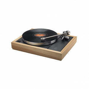 linn-klimax-turntable