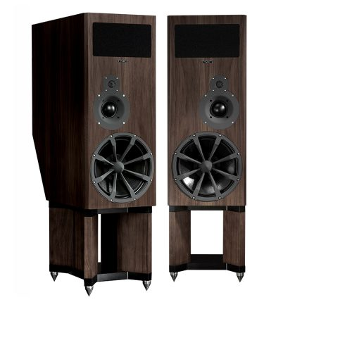 PMC BB5 SE Loudspeakers