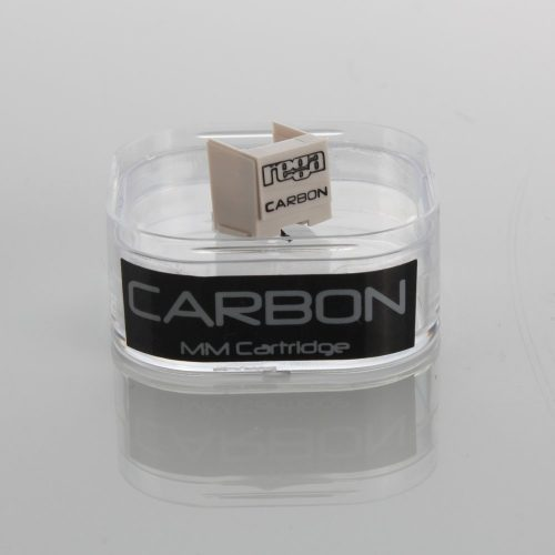 Rega Replacement Carbon Cartridge