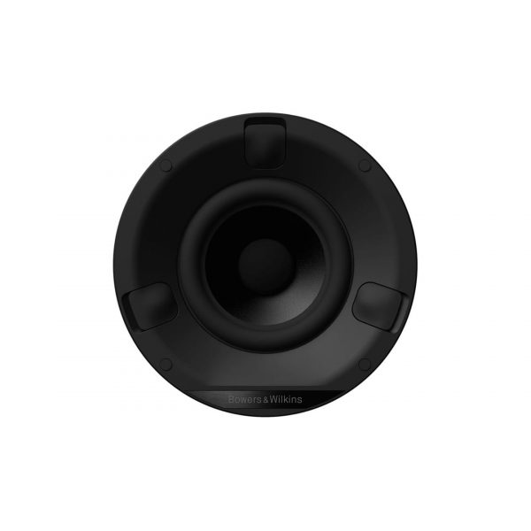 Bowers & Wilkins CCM632