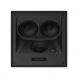 Bowers & Wilkins CCM7.3 S2
