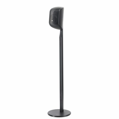 Bowers & Wilkins FS-M-1 Stand