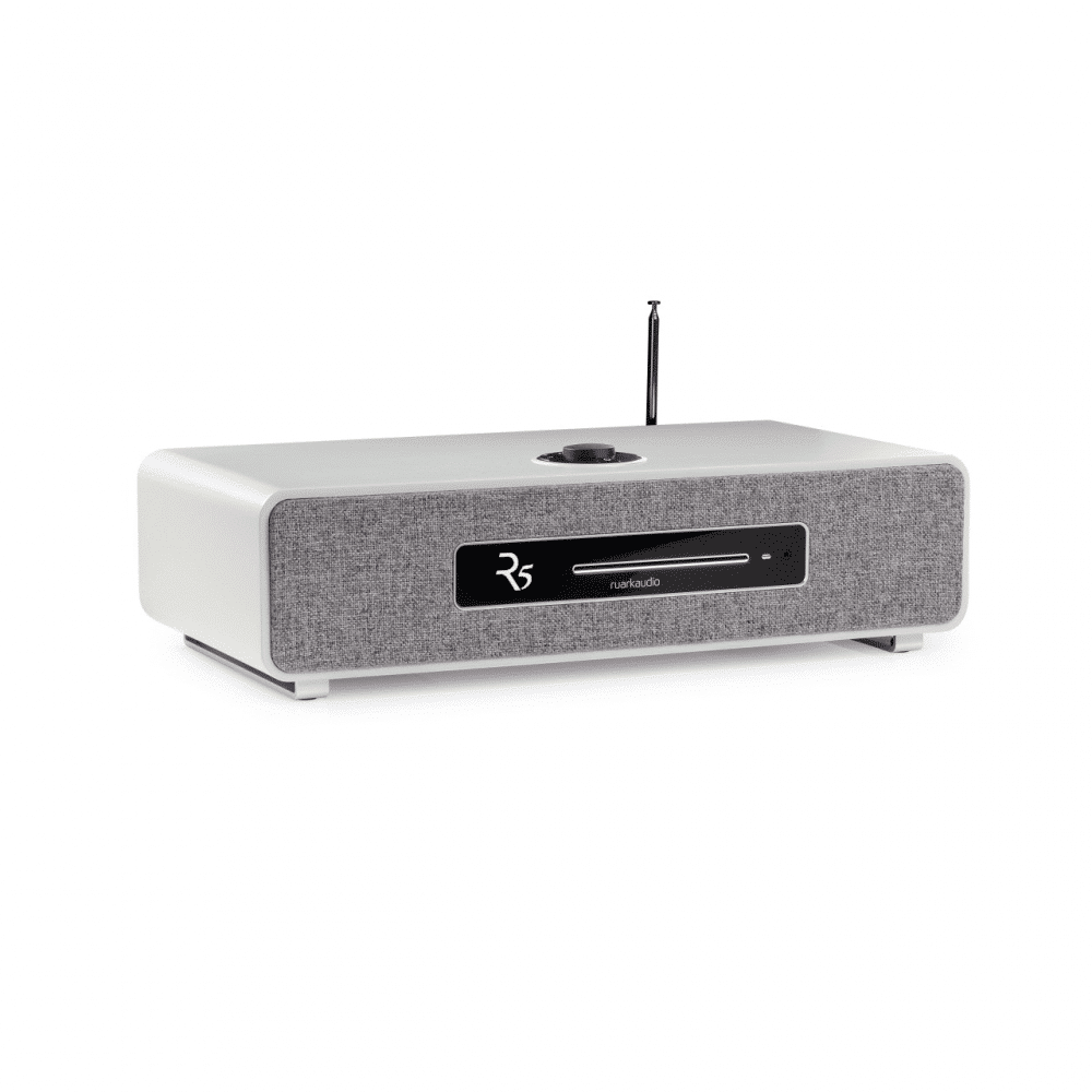 Ruark Audio R5