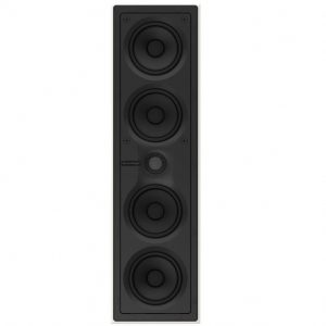 Bowers & Wilkins CWM7.4 S2