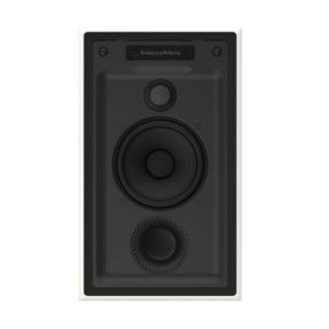 Bowers & Wilkins CWM7.5 S2