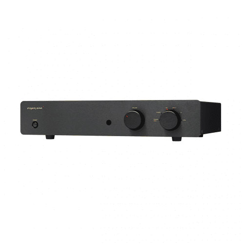 Exposure 2510 Integrated Amplifier