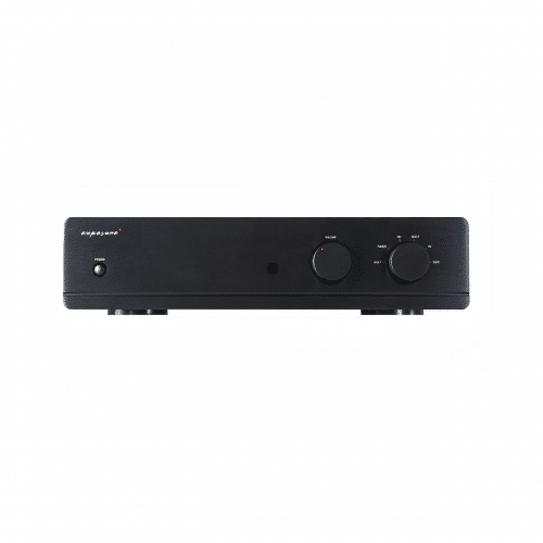 Exposure 3010S2D Integrated Amplifier