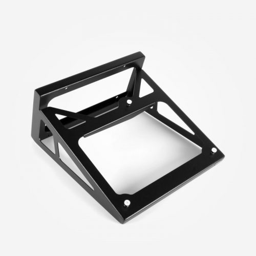 Rega Planar 8 / 10 Turntable Wall Bracket
